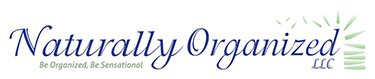 Naturally Organized, LLC