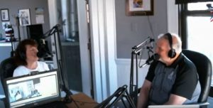 WSMN Radio Interview