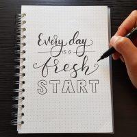 Fresh Startalysha-rosly-vb2qWEax4pM-unsplash